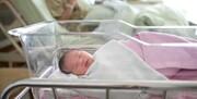 تصویب وام ۱۵۰ میلیونی به خانوارها برای تولد فرزند سوم | جزئیات مصوبه مجلس