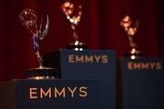 تاریخ برگزاری جوایز امی ۲۰۲۱ اعلام شد