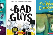 صدرنشینان دنیای کتاب کودک کدام انتشارات هستند؟