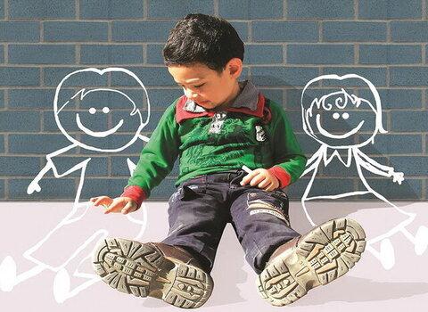 نرخ جمعیت یکشبه بالا نمیرود | ایران در ۲۰ سال آینده پیرترین کشور منطقه میشود