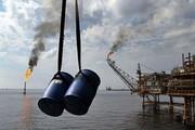 رشد هفتگی نفت باوجود بحران کرونای هند