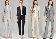 اندازه لباس یا قد دامن را بر چه مبنایی انتخاب کنیم؟