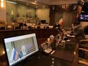 نشست اوپک برگزار شد | تولید ۱۸ عضو ثابت می ماند | عربستان تولید خود را کاهش می دهد