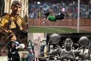 ۵ ستاره ورزش جهان که گرفتار افیون شدند | اعتیاد پرهزینه گلری که ایرانیها بدترین خاطرهاش را رقم زدند