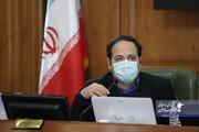 ماجرای فشارها برای جلوگیری از فعالیت سمنها در محلات آسیبخیز تهران چیست؟ | اعتراض به تلاشبرای گرفتن دفتر انجمن یوز ایرانی