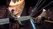 ویدئو | گزینه اصلی اصلاح طلبان برای ۱۴۰۰ از نظر مشاور سابق هاشمی رفسنجانی