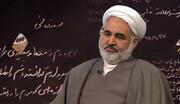 ویدئو | چه کسی در سال ۹۲  به خاتمی پیشنهاد کاندیداتوری داد؟ | مشاور سابق مرحوم هاشمی رفسنجانی: عارف بیشتر اصولگراست تا اصلاح طلب