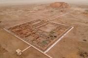 شهر باستانی اور کجاست و چرا پاپ به دیدن آن میرود؟