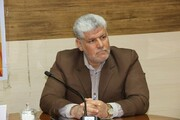 دستگیری عامل تحرکات ضد امنیتی در بافت