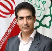 تعامل بیشتر شهروندان و شهرداری با ترویج فرهنگ مطالبهگری