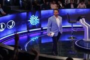 تولید و پخش مسابقه هفتخوان با اجرای محمدرضا گلزار