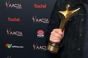 آکادمی فیلم استرالیا بهترینهای سال را انتخاب کرد