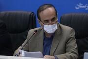 اعمال محدودیتهای یک هفتهای در خوزستان | آمار فوتیها بالاست