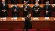 رشد اقتصادی ۶ درصدی؛ برنامه چین برای سال ۲۰۲۱
