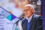 شهردار اصفهان:  به دنبال توازن برای ایجاد عدالت فضایی هستیم