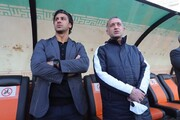 سرمربی استقلال ترک عادت کرد | مجیدی: فقط یک خرید خواهیم داشت