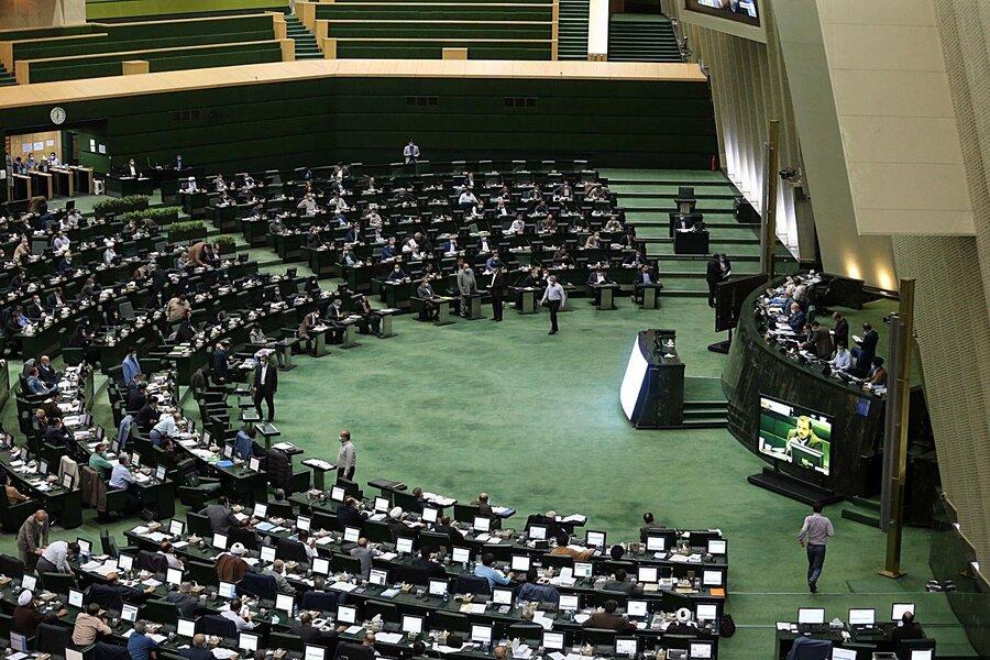 شرط مجلس برای لغو تحریم ها در مذاکرات وین | یا همه یا هیچ!