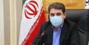 کرمان پذیرش مسافر نوروزی ندارد
