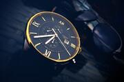 یک راهنمای ساده برای انتخاب بهترین ساعت مچی مردانه