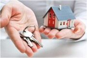 متصرفان غیرقانونی خانههای سازمانی مورد پیگیری قرار میگیرند