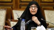 واکنش معاونت زنان ریاست جمهوری به ادعای سکولار بودن لایحه حمایت از زنان