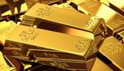 پیش بینی افزایش ۱۰۰ درصدی  قیمت طلا
