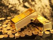 دور جدید صعود قیمت طلا در پیش است؟