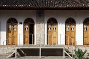 ۶۵ پروژه میراث فرهنگی و گردشگری گلستان فردا افتتاح میشود