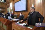 تورم و کرونا مانع تحقق درآمدهای شهر شد | جزئیات اصلاحیه بودجه ۹۹ شهرداری