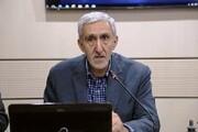 مدیر اجرایی پروژه واکسن داخلی کرونا از سوی وزیر بهداشت انتخاب شد