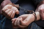 جزئیات انهدام باند قاچاق انسان در اسلامشهر