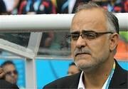 استعفای دومین مدیر فدراسیون فوتبال | مهدی نبی رفتنی شد