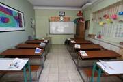 ۲ مدرسه در محلههای اتابک و مینابی ساخته میشود
