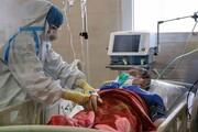 احتمال تامین نیرو از دیگر استانها برای کمک به کادر درمان خوزستان