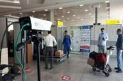هشدار عضو ستاد مقابله با کرونا | مسافران با تستهای منفی کاذب ویروس را در ایران گسترش میدهند