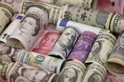 نرخ همه ارزها ثابت ماند | قیمت رسمی ارزها در ۲۲ فروردین ۱۴۰۰