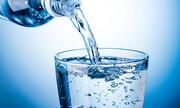 بدن انسان در مصرف آب صرفهجویی میکند