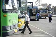 تامین منابع مالی توسعه اتوبوسرانی و خط ۳ مترو | شورای شهر به فوریت اصلاح بسته محرک اقتصادی رای داد