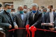 افتتاح خانههای تاریخی مرمت شده گرگان