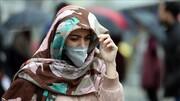 خطر شیوع مجدد آنفلوآنزا | همچنان ماسک بزنید | بازگشایی نصفهکاره مدارس آسیبزا است