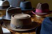 چه کلاهی برایمان مناسب است؟ | از راهنمای انتخاب کلاه تا مشهورترین عاشقان کلاه