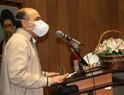 ساخت بزرگترین مرکز تحقیقات صرع خاورمیانه در شیراز