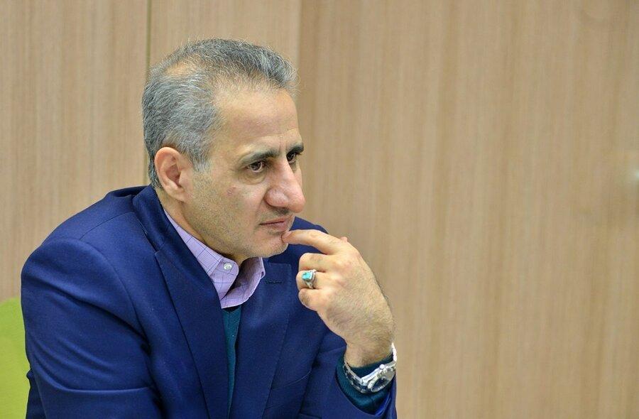 سيد حميد حسيني