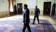وعده انتخاباتی محسن رضایی| می شود یک شبه ره صد ساله را طی کرد