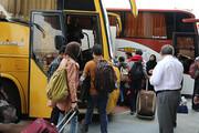 سفر با وسایل حملونقل عمومی خطرناکتر است | مسئولان سفر با وسیله نقلیه شخصی را مجاز کنند