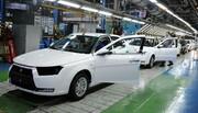 پیشبینی قیمت خودرو در سال ۱۴۰۰؛ روند صعودی یا نزولی؟