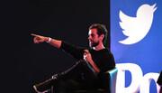 پیشنهاد ۲.۵ میلیون دلاری یک ایرانی فعال حوزه بلاکچین برای خریدن نخستین توییت تاریخ!