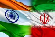 مهاجر ایرانی زیادی در هند نداریم   بسیاری از دانشجویان به ایران بازگشتهاند