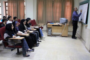 واکنش به اخراج ۱۴۰ استاد دانشگاه پیام نور | با معدل ۱۱ و ۱۲ عضو هیات علمی شده بودند | اخراجیها کارمند میشوند