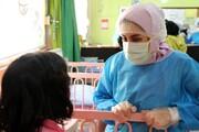 انجام تست کرونا در تمام مراکز بهداشتی آذربایجانشرقی